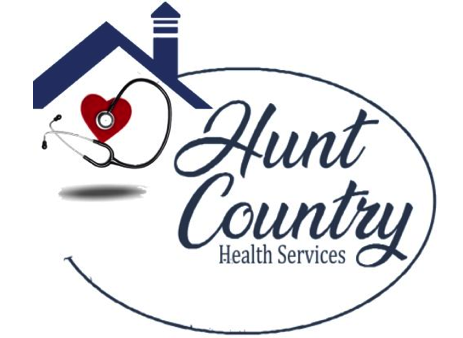 Hunt Country Health Services